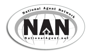 NationalAgent.Net
